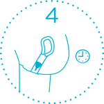 piktogrammi-04_ver2